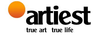 Mẫu webiste Trung tâm nghệ thuật – Landing page giáo dục